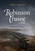 Robinson Crusoe, USN (1945)