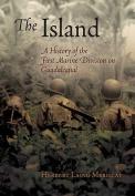 The Island (1944)