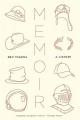 Memoir: A History