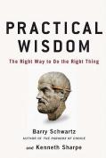 American Book 403474 Practical Wisdom