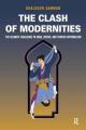Clash of Modernities