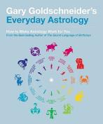 Gary Golscheider's Every Day Astrology