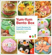 Yum-Yum Bento Box
