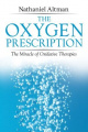 The Oxygen Prescription