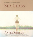 Sea Glass [Audio]