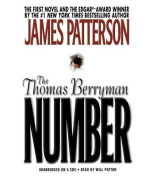 The Thomas Berryman Number [Audio]