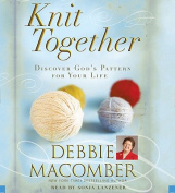 Knit Together [Audio]