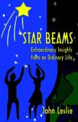 Star Beams