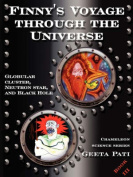 Finny's Voyage Through the Universe
