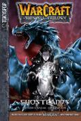 Warcraft: v. 3