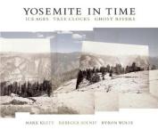 Yosemite in Time