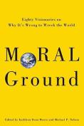 Moral Ground