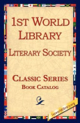 1st World Library - Literary Society CATALOG AND RETAIL PRICE LIST