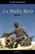 La Malta Revo