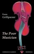 The Poor Musician