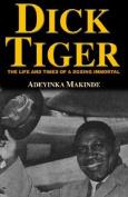 Dick Tiger
