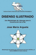 Disenso Ilustrado [Spanish]