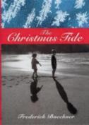The Christmas Tide
