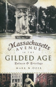 Massachusetts Avenue in the Gilded Age