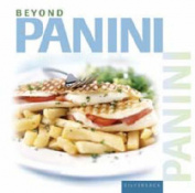 Beyond Panini (Beyond Series)
