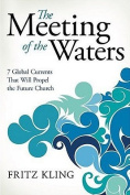 The Meeting of the Waters [Audio]