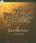The Pilgrim's Progress [Audio]