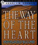 The Way of the Heart [Audio]