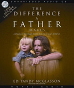 The Difference a Father Makes [Audio]