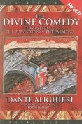 The Divine Comedy [Audio]