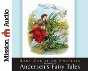 Andersen's Fairy Tales [Audio]