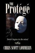 The Proege