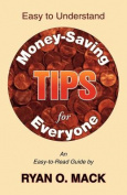 Easy to Understand Money-Saving Tips for Everyone