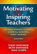 Motivating & Inspiring Teachers