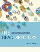 Bead Directory