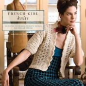 French Girl Knits