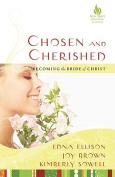 Chosen and Cherished
