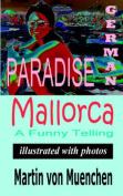 German Paradise Mallorca