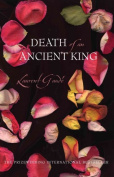 Death of an Ancient King