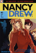 Nancy Drew: No. 2