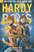 Hardy Boys #20