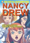 Nancy Drew #21