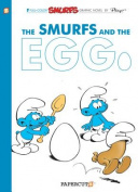 The Smurfs #5