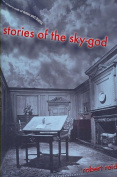 Stories of the Sky God