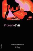 Proyecto Eva