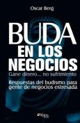 Buda En Los Negocios