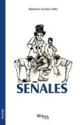 Seales [Spanish]