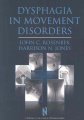 Dysphagia in Movement Disorders