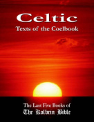 Celtic Texts of the Coelbook