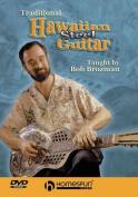 Traditional Hawaiian Guitar [Audio]