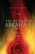 Message of Abraham